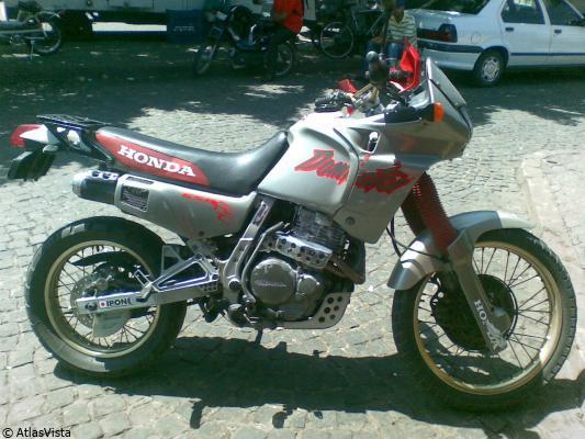 maroc motos v lomoteurs motos sport motos cross motos. Black Bedroom Furniture Sets. Home Design Ideas