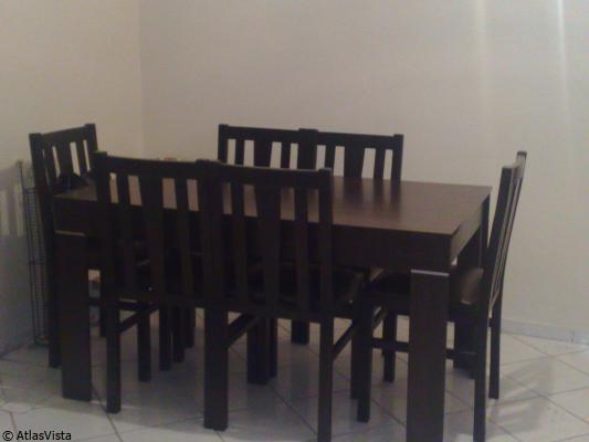 Maroc mobilier meubles electrom nager fauteuils salons for Salle a manger kitea rabat