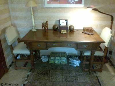 maroc mobilier meubles electrom nager fauteuils salons salles manger autres maroc. Black Bedroom Furniture Sets. Home Design Ideas