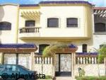 Villa 500 m² habitable quartier EL MENZEL