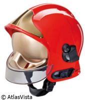 MAXI PROTECTION RABAT (tout matériel de luute contre l'incendie )