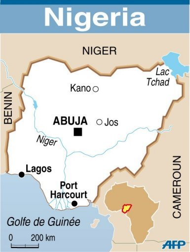 Image result for lagos carte