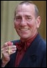 Pete Postlethwaite le 9 juin 2004 (© AFP/Archives - Kirsty Wigglesworth)