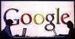 Le logo de Google (© AFP/DDP/Archives - Torsten Silz)