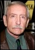 Edward Albee le 18 mai  2008 à New York (© AFP/Getty Images/Archives - Joe Corrigan)