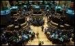 La Bourse de New York (© AFP/Getty Images/Archives - Mario Tama)