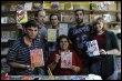 L'équipe d'édition d'
