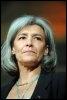 Claudie Haigneré le 7 juillet 2008 à Paris (© AFP/Archives - Olivier Laban-Mattei)
