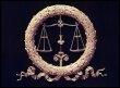 La balance de la Justice (© AFP/Archives - Thomas Coex)