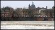 Vue de Toulouse (© AFP/Archives - Pascal Pavani)