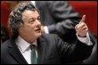 Jean-Louis Borloo le 17 mars 2009 à l'Assemblée nationale à Paris</HeadLine></NewsLines><AdministrativeMetadata><Provider><Party FormalName=