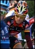 L'Espagnol Alejandro Valverde, le 23 mars lors du Tour de Castille-et-Leon, (© AFP - Jaime Reina)