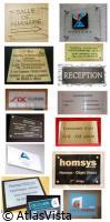 publicité et design