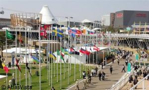 imprimer l 39 article tanger yeosu wroclaw la ville de l 39 expo internationale 2012 choisie lundi. Black Bedroom Furniture Sets. Home Design Ideas