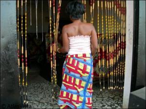 association femmes prostituées