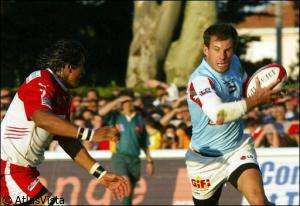 finale match de rugby top 14
