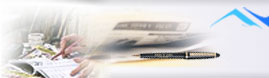 JOLIS CHIOTS PURE BERGER ALLEMAND, Animaux : Chiens : Annonce #13413 Immobilier, Appartements, Riads, Informatique, Villas, Affaires, Voitures