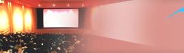 Cinéma au Maroc Atlasvista Maroc