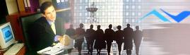 Bourse de l'emploi :: Offres d'emploi Atlasvista Maroc